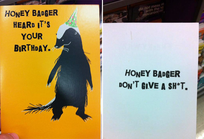 Funny Birthday Card (12)