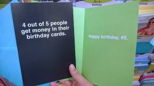 Funny Birthday Card (18)