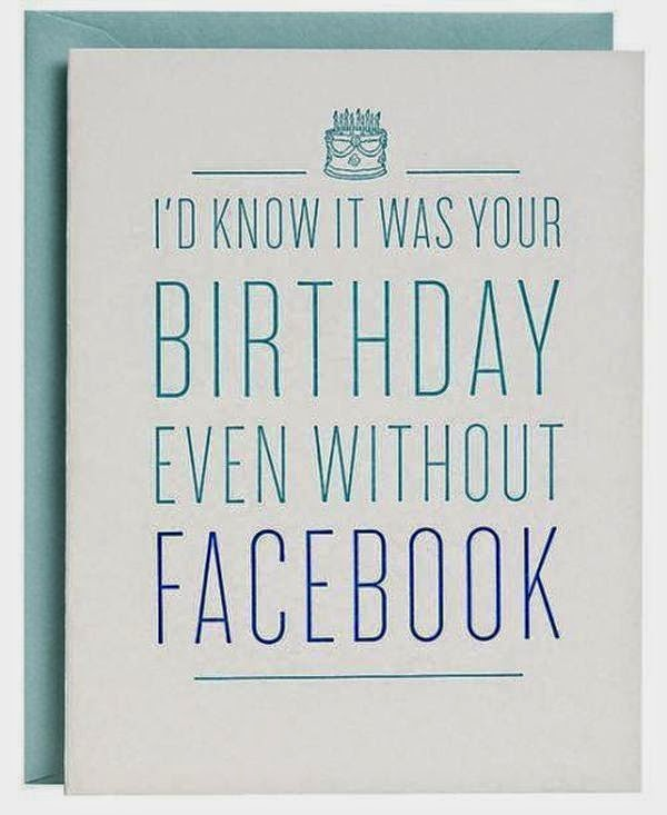 Funny Birthday Card (19)