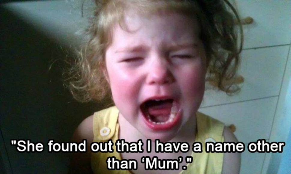 Kids Crying For Funny Reasons (18)