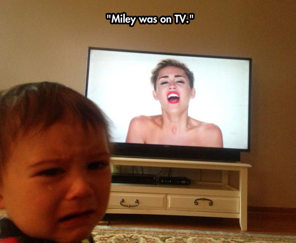 Kids Crying For Funny Reasons (28)