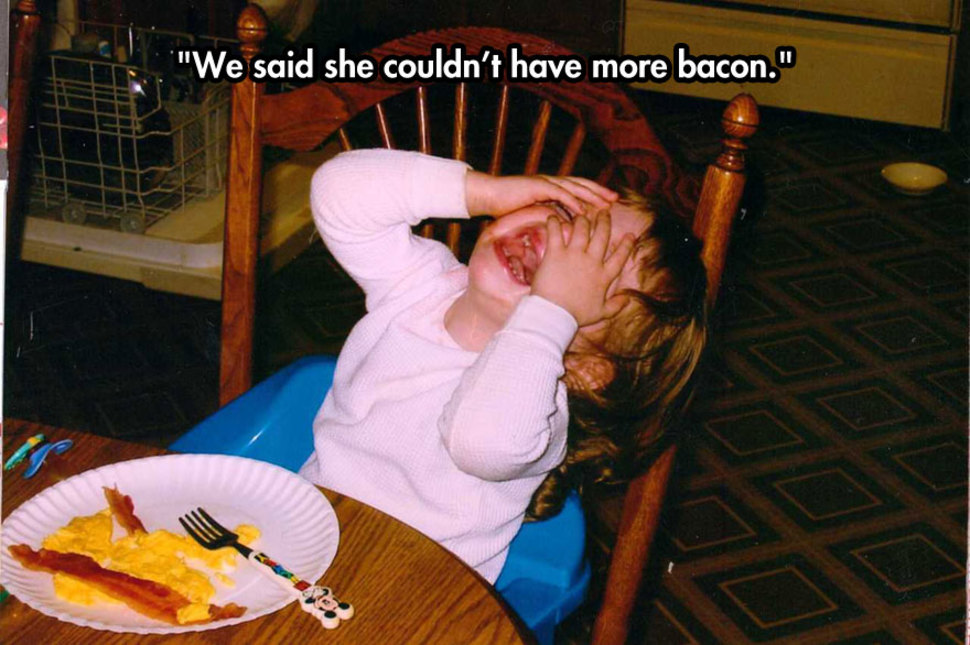 Kids Crying For Funny Reasons (31)