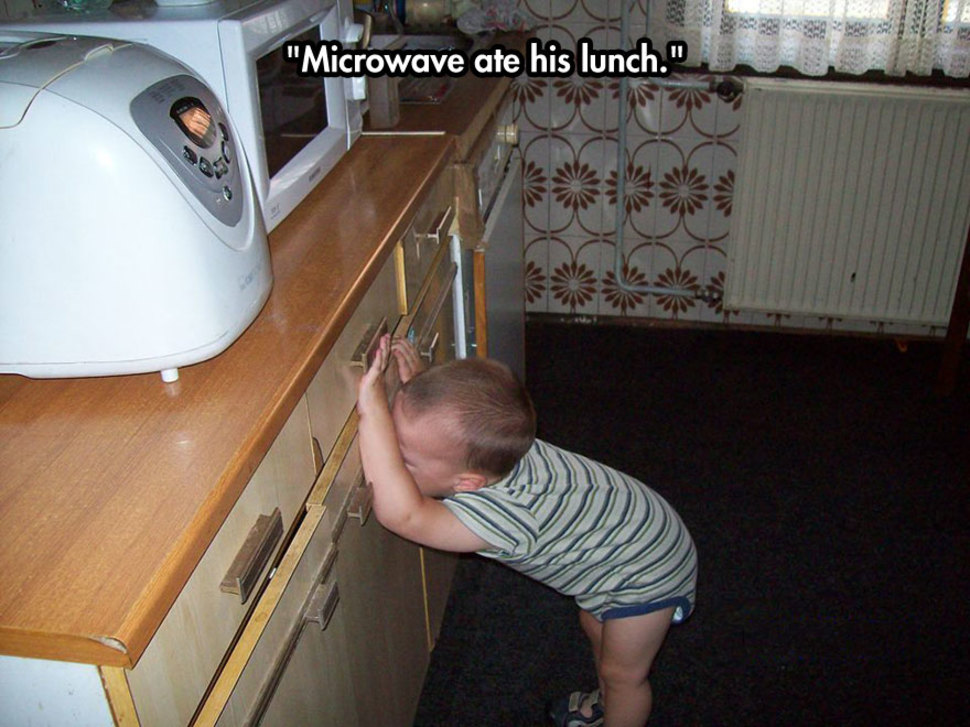 Kids Crying For Funny Reasons (33)