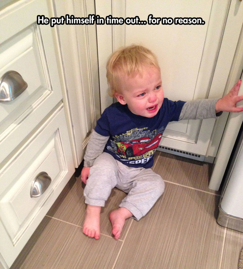 Kids Crying For Funny Reasons (34)