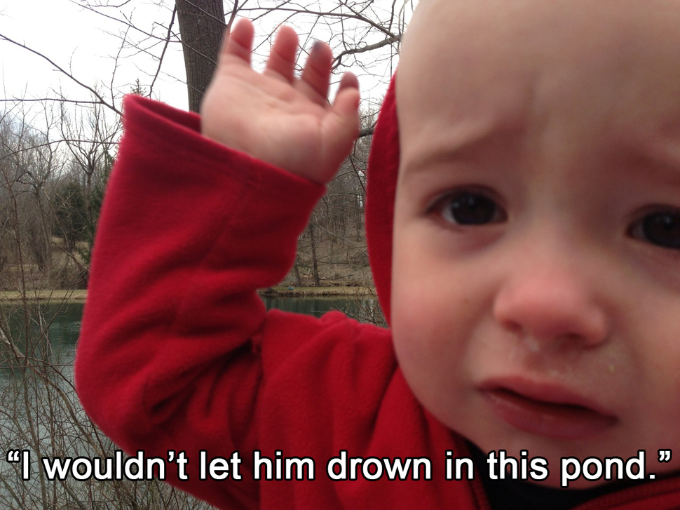Kids Crying For Funny Reasons (36)