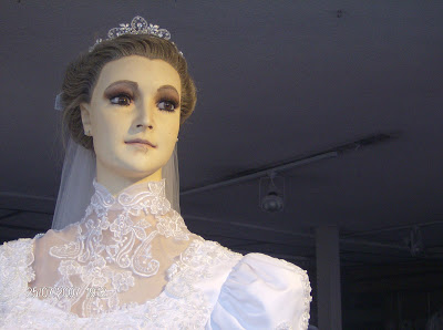 La Pascualita Mannequin (7)