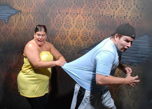 Nightmares Fear Factory (16)
