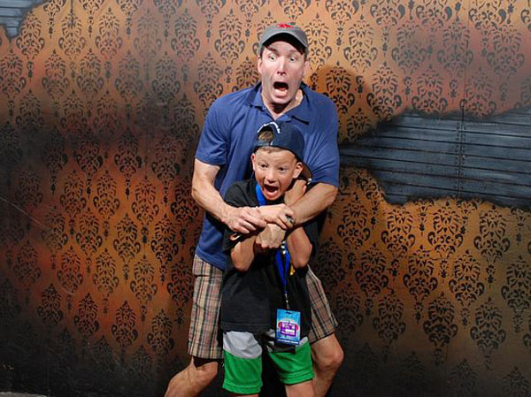 Nightmares Fear Factory (23)