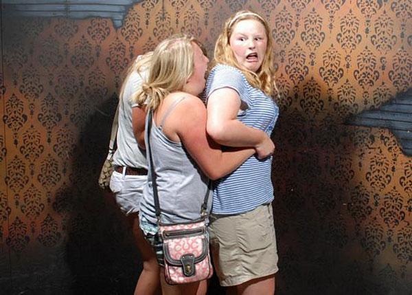 Nightmares Fear Factory (32)