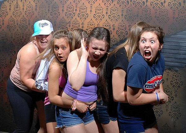 Nightmares Fear Factory (39)