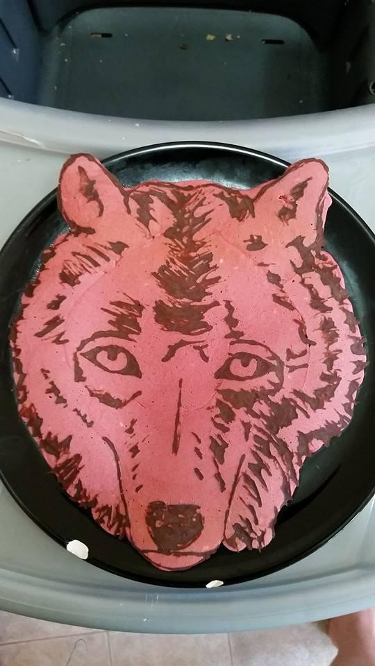 Pancake Art (20)