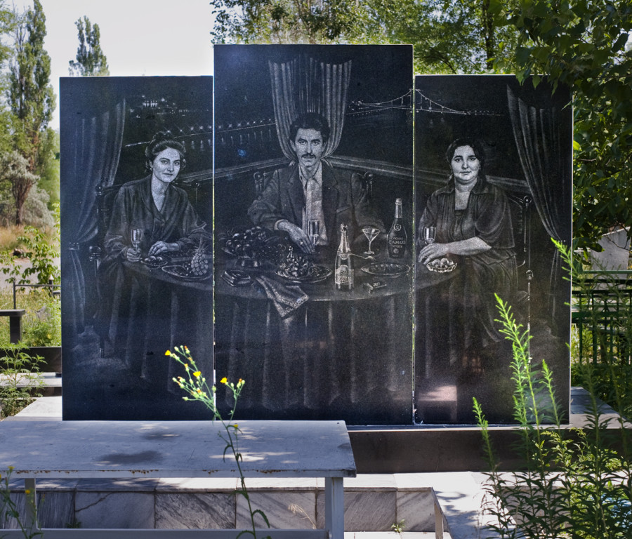 Russian Mafia Tombstone (13)