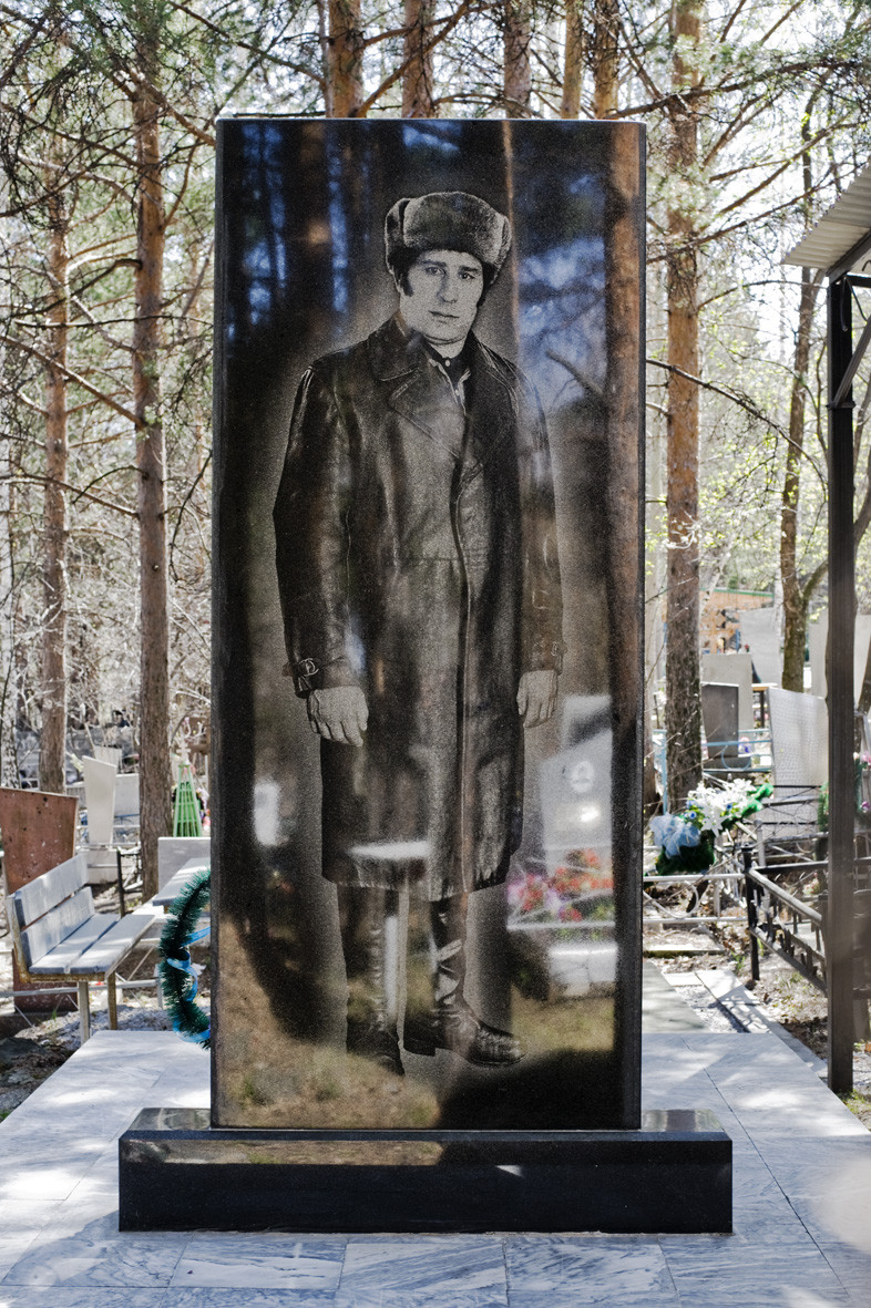 Russian Mafia Tombstone (14)