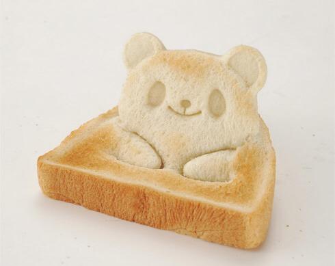 Teddy Bear Toast (2)