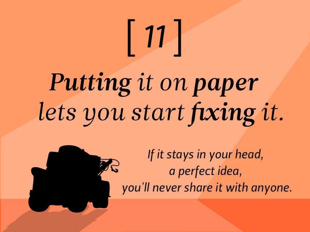 12. Pixar Rule