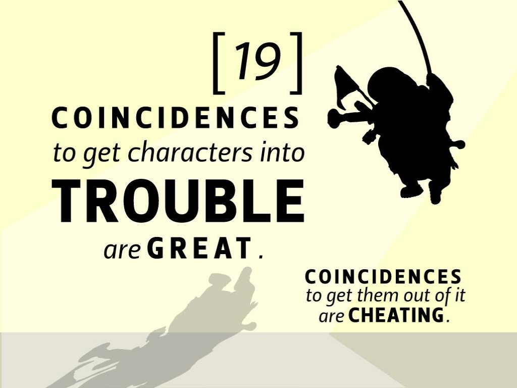 20. Pixar Rule