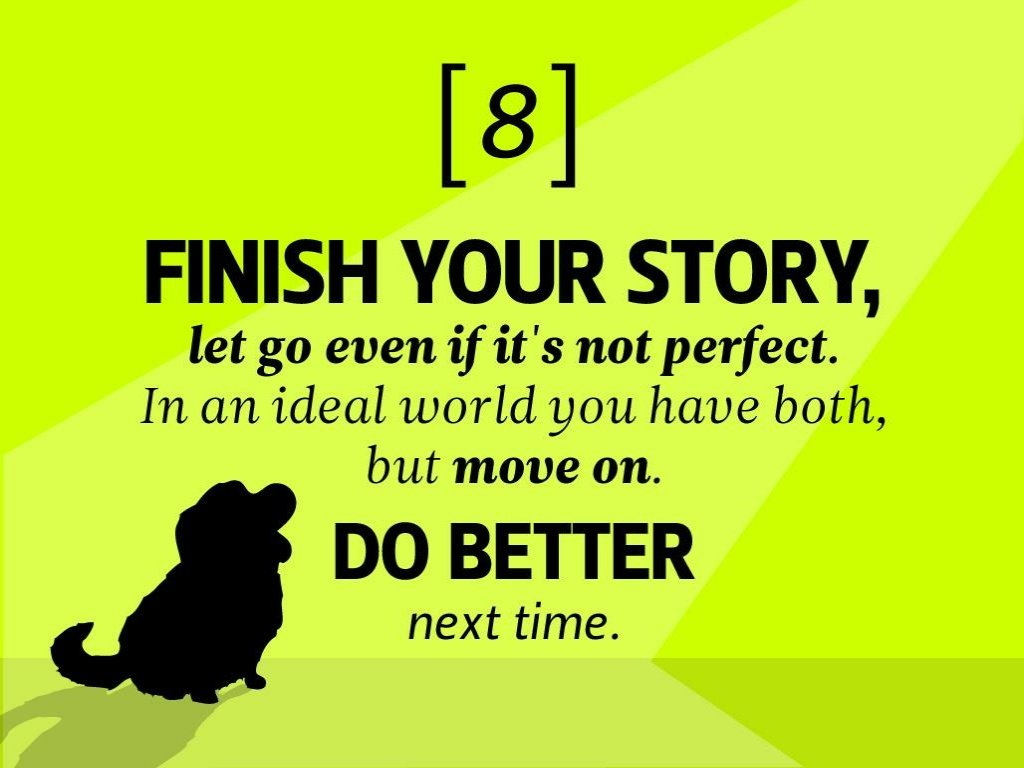 9. Pixar Rule