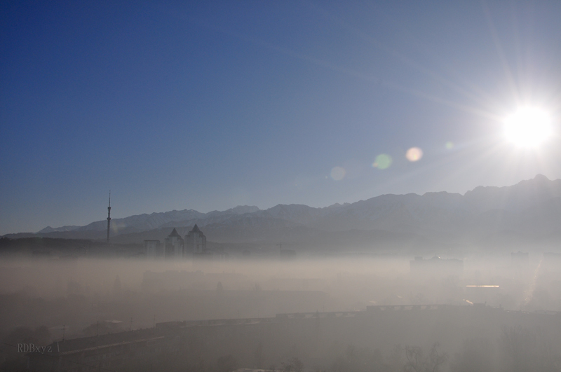 Almaty (3)