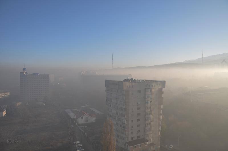 Almaty (4)