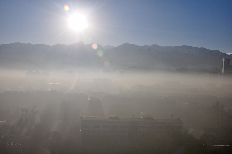 Almaty (5)
