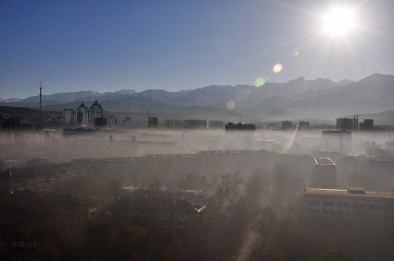 Almaty (6)