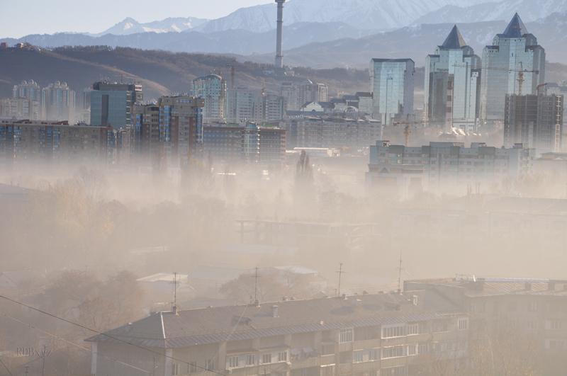 Almaty (7)