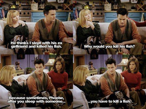 Friends Quote (6)