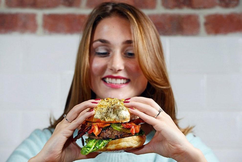 Glamburger (2)