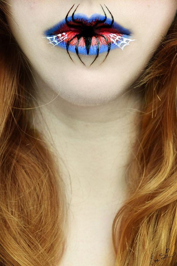 Halloween Lips (1)