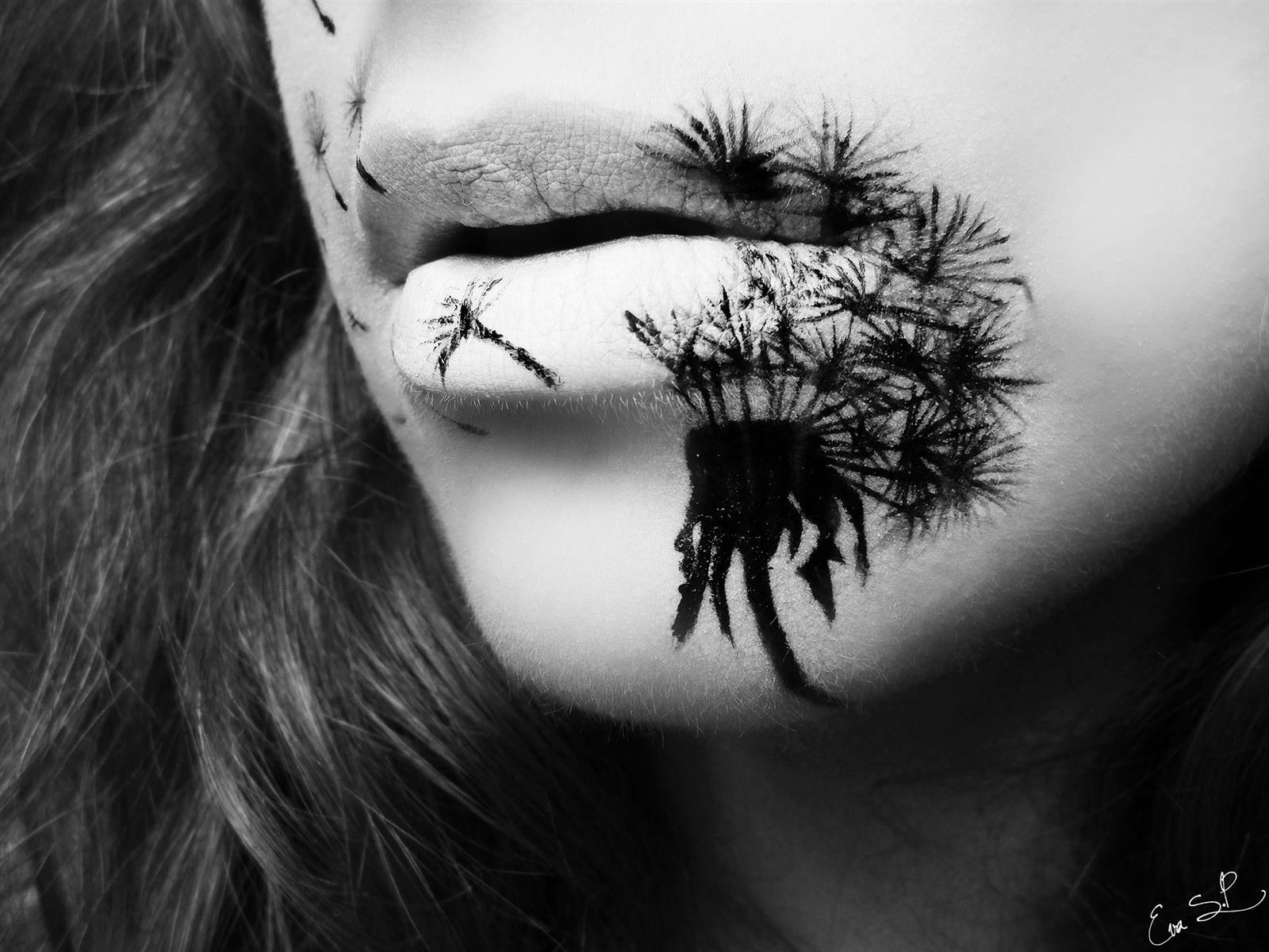 Halloween Lips (9)