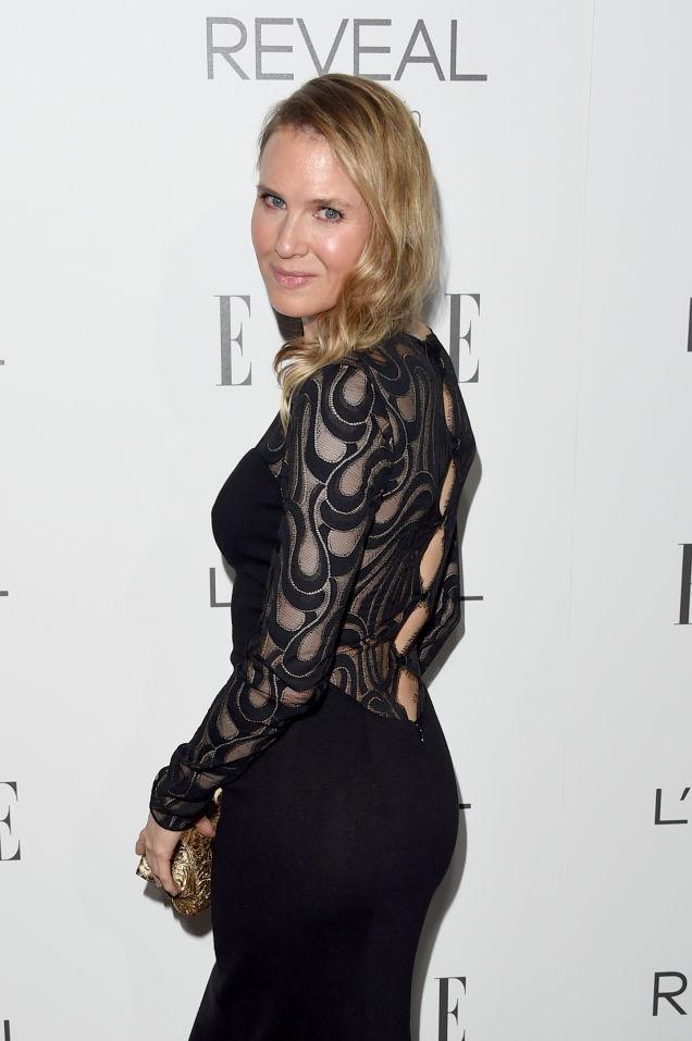 Renee Zellweger 2014 (1)