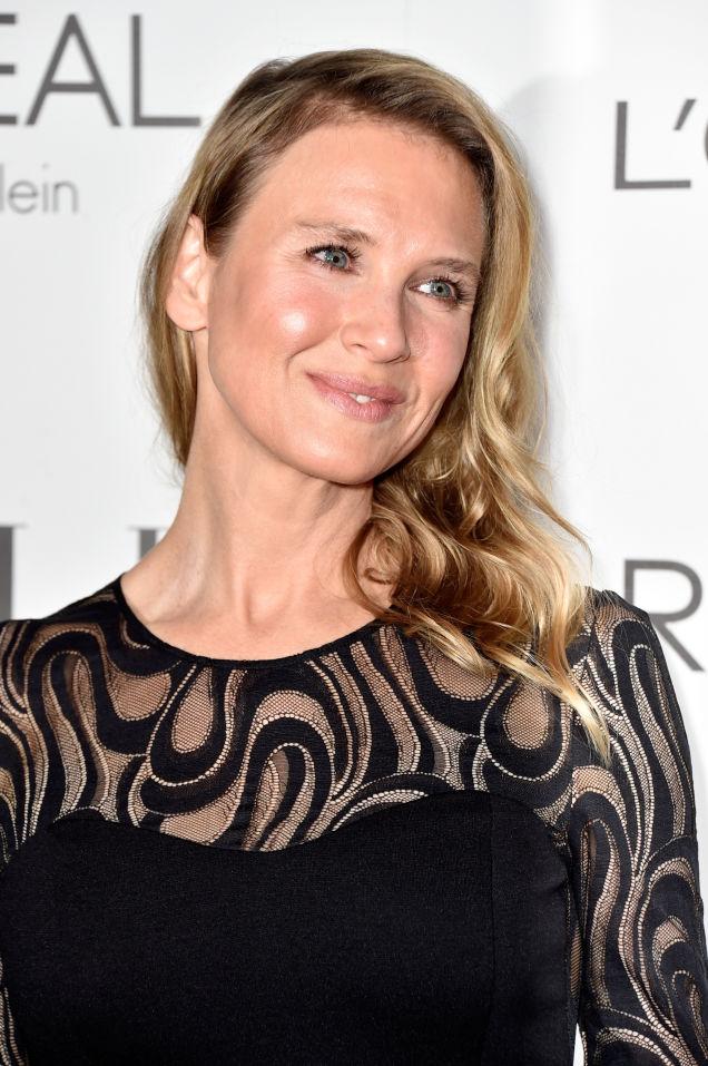 Renee Zellweger 2014 (5)