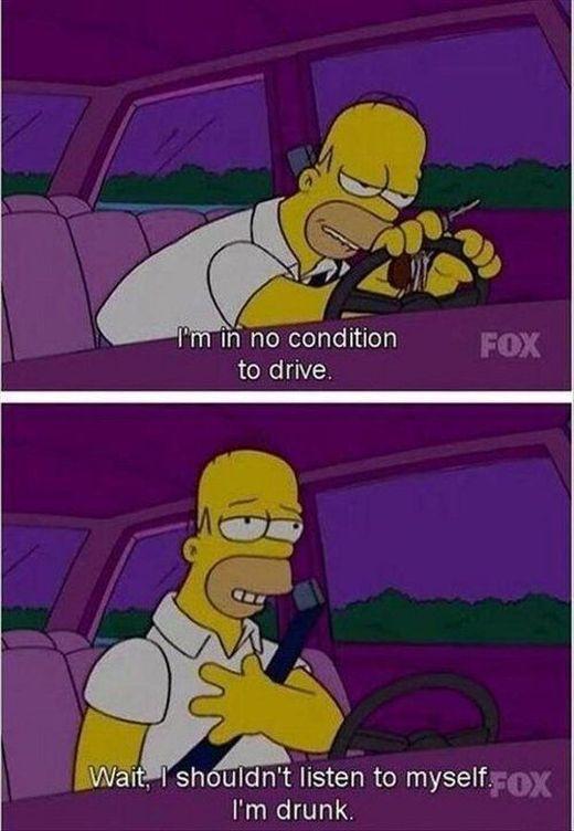 Simpsons Quote (18)