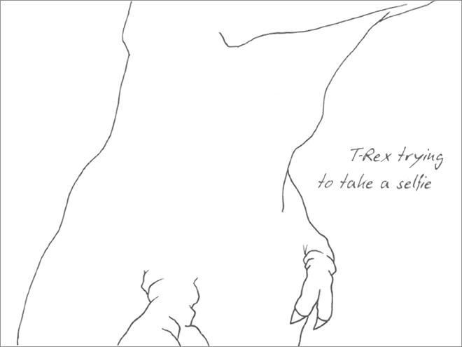 T-Rex (1)