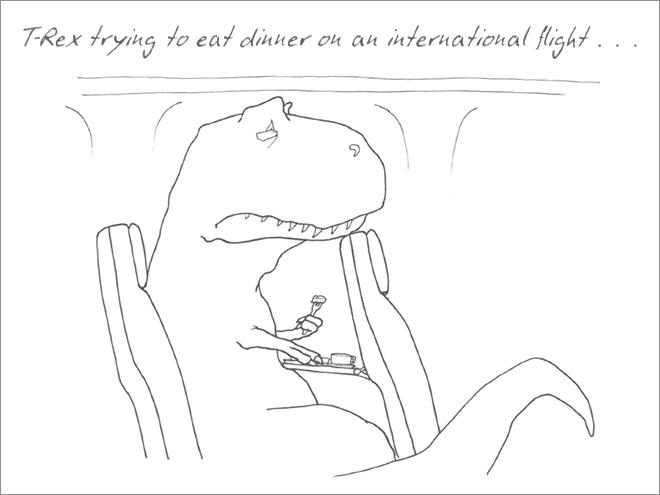 T-Rex (11)