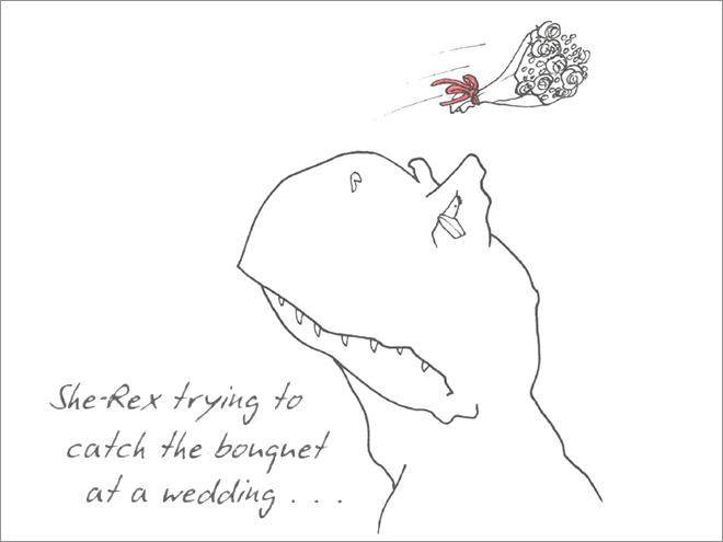 T-Rex (12)
