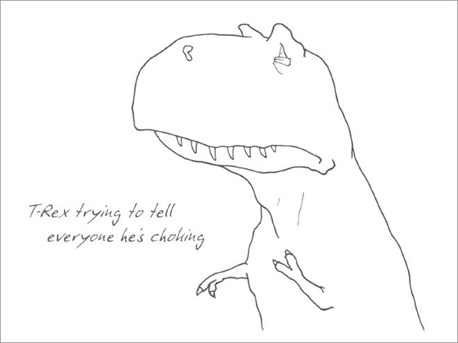T-Rex (13)