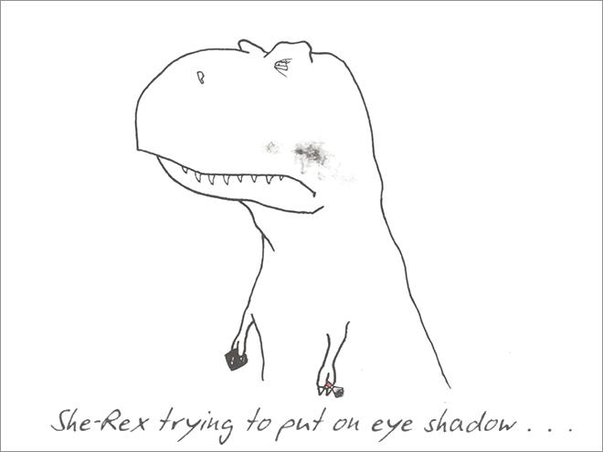 T-Rex (3)