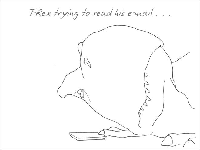 T-Rex (7)