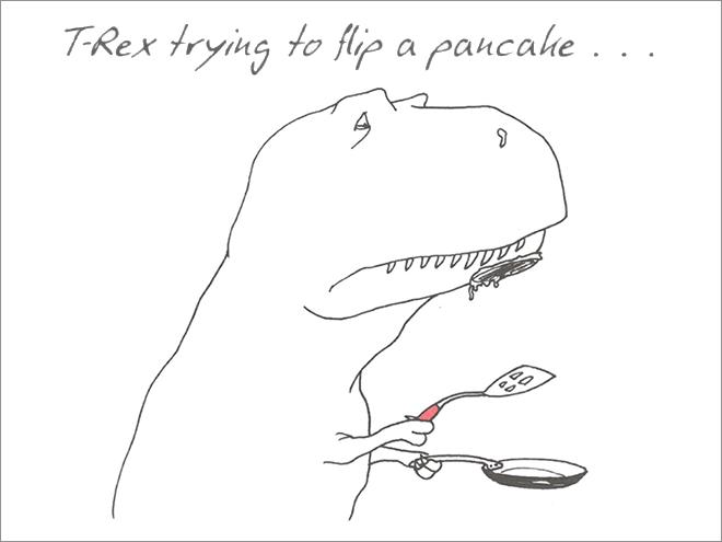 T-Rex (8)
