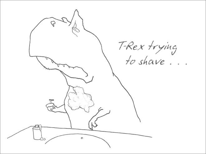 T-Rex (9)