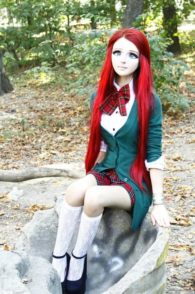 Anastasiya Shpagina (13)