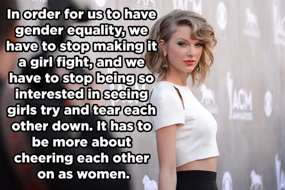 18 Inspirational Quotes Of Wisdom Love And Life From Taylor Swift Taylor Swift Quote 11 Viralscape