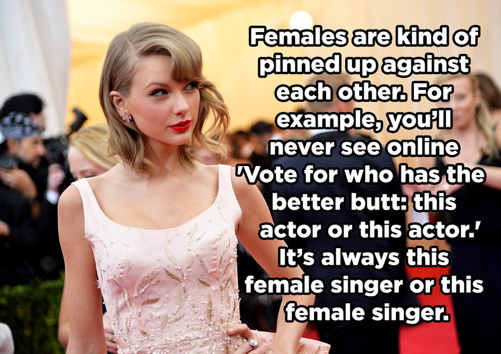 Taylor Swift Quote 13