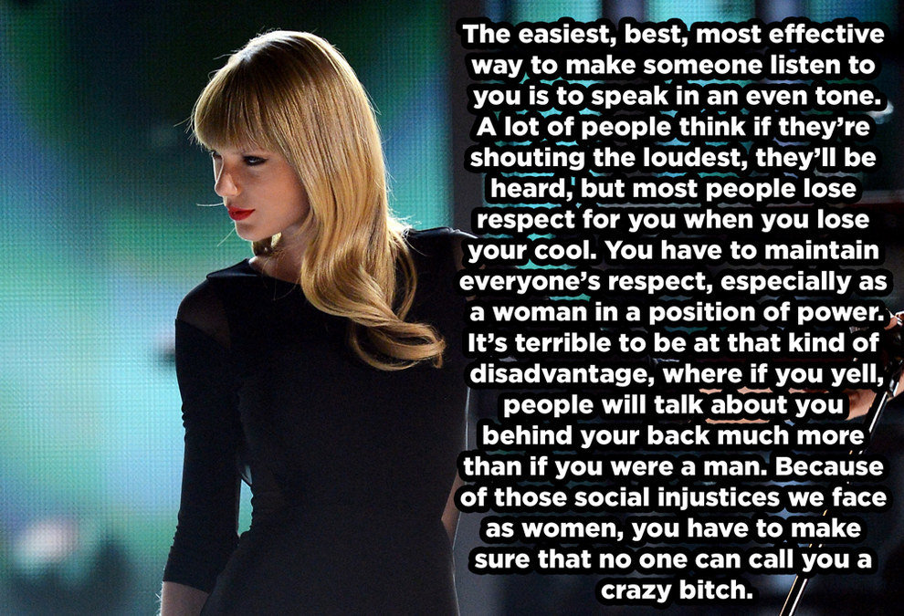 Taylor Swift Quote 14