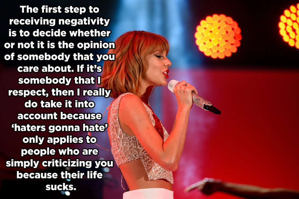 Taylor Swift Quote 15
