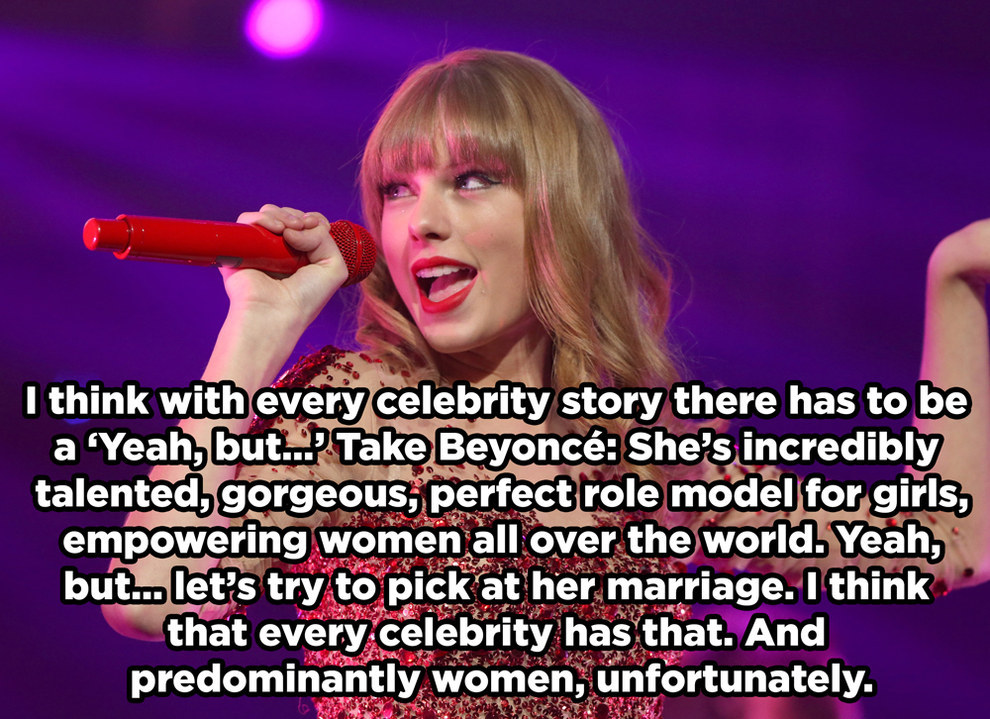 Taylor Swift Quote 18