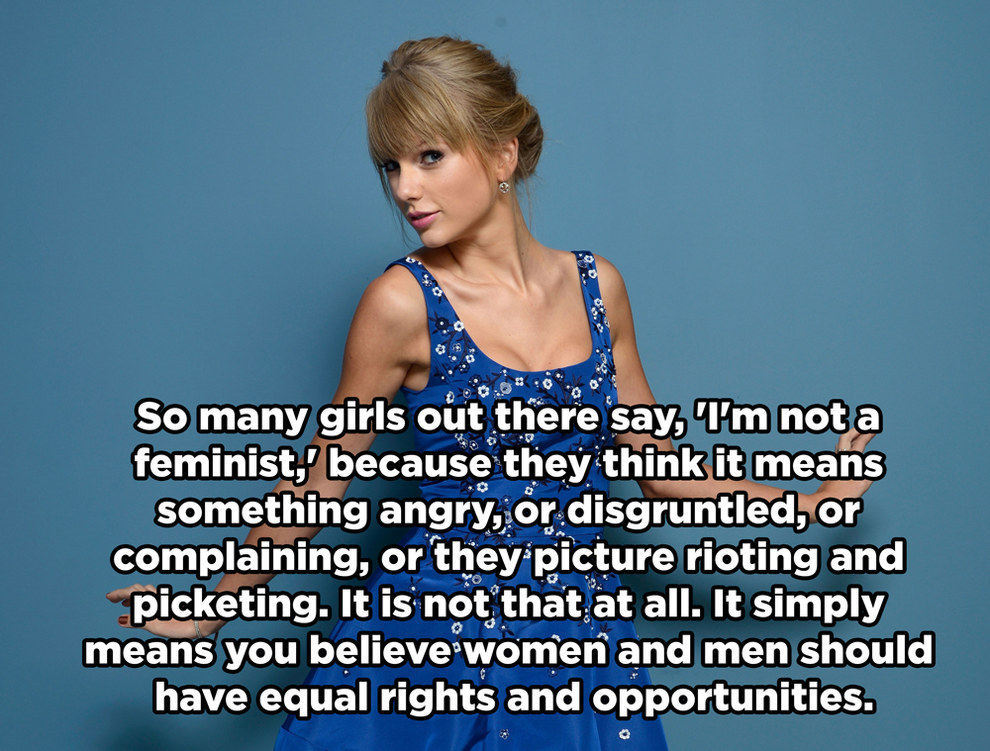 Taylor Swift Quote 2
