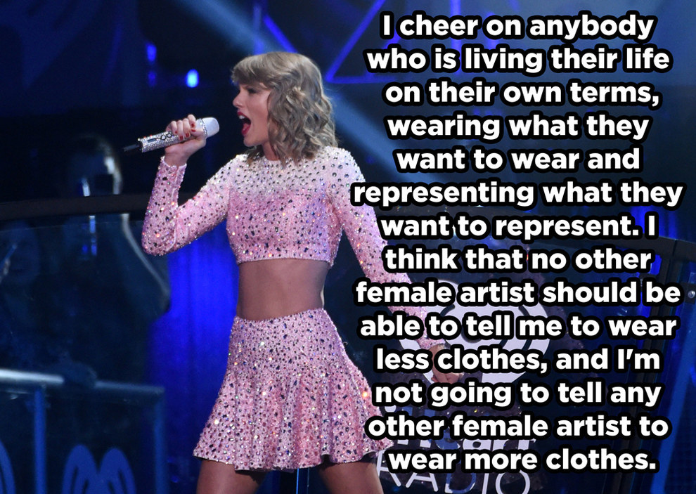 Taylor Swift Quote 4