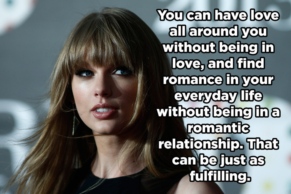 Taylor Swift Quote 5